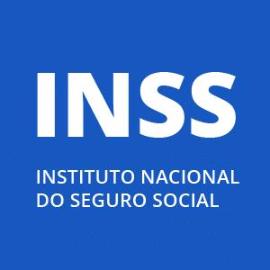 Telefone do INSS