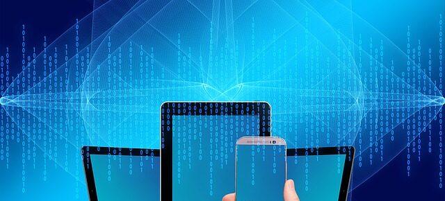 Como rastrear um celular