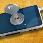 Como desbloquear celular com senha padrão